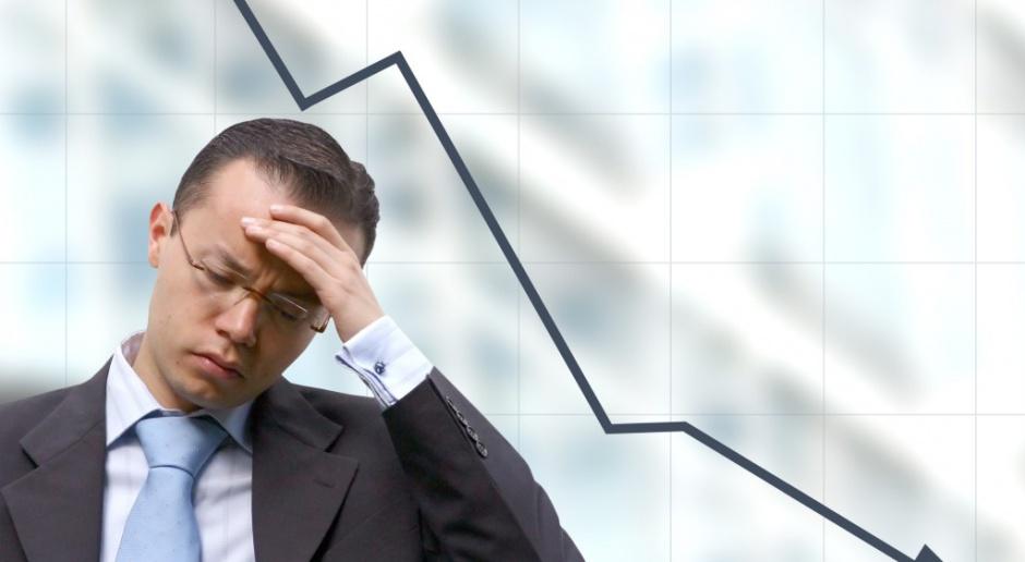 Podatek od transakcji finansowych będzie ciosem w rynek kapitałowy