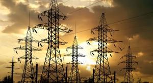 Tauron dostarczy energię śląskim miastom