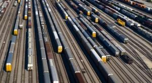 Jednolity rynek kolejowy UE: szanse i zagrożenia