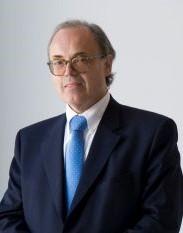 Franz Jurkowitsch