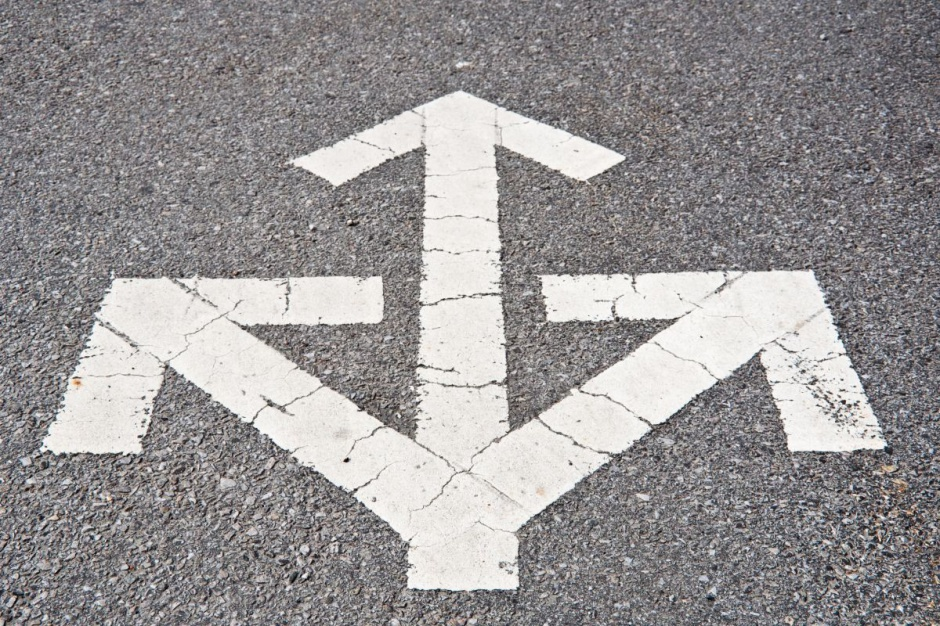 Картинка три пути три дороги