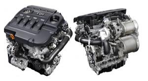 """""""Dieselgate"""" nie dotyczy silników TDI VW typu EA 288"""