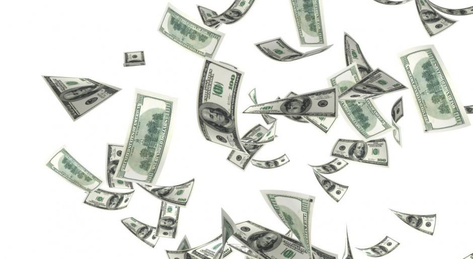 Rosja może wyczerpać Fundusz Rezerw już w przyszłym roku