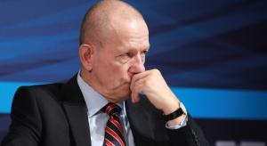 Tersa, Energa: tracimy na ustawie o OZE ponad 100 mln zł