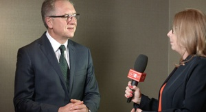 Głowacki, DGA: od nowego roku szykuje się rewolucja dla firm