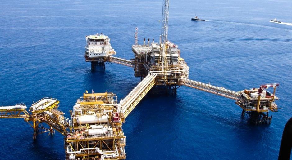 Kryzys na rynku usług naftowych dopiero się zaczyna
