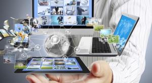 Jakie wyzwania niesie wzrost ilości urządzeń bezprzewodowych w korporacjach?