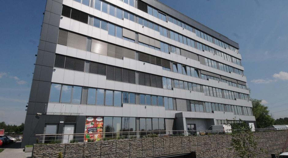 Budynek produkujący energię ma powstać w Katowicach
