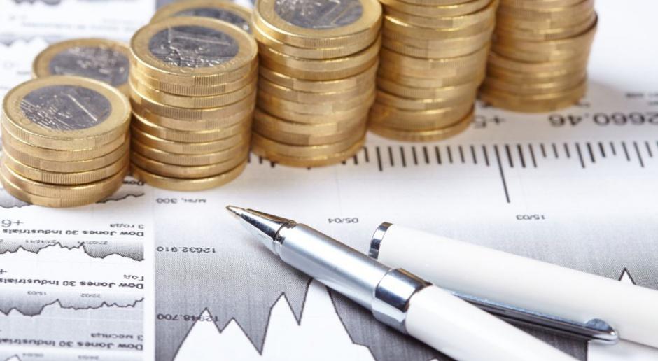 Deutsche Bank zapowiada redukcję liczby pracowników