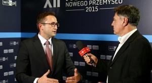 T. Chmal: polska energetyka nadal czeka na wizję