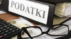 Modzelewski: nie ma sensu wracać do 22-proc. VAT