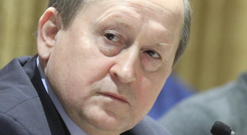 Szef ZBP apeluje o rozwagę ws. podatku bankowego