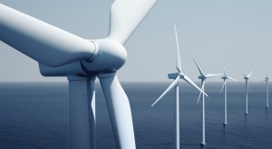 Decyzja środowiskowa na morskie farmy wiatrowe w 2016 r.?
