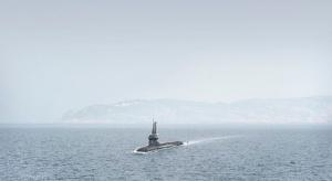 Saab i Stocznia Marynarki Wojennej chcą realizować program Orka