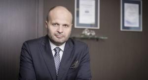 Prezes Taurona: wierzę, że akcjonariusze poprą emisję nowych akcji