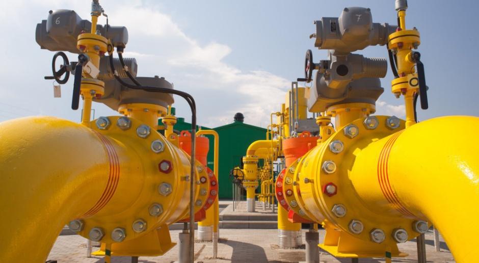 CBA zatrzymało dwóch dyrektorów jednej ze spółek gazowych