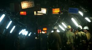 Tauron Wydobycie: 129 pracowników przystąpiło do PDO