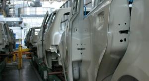 Eurofer: motoryzacja szybko zwiększa produkcję