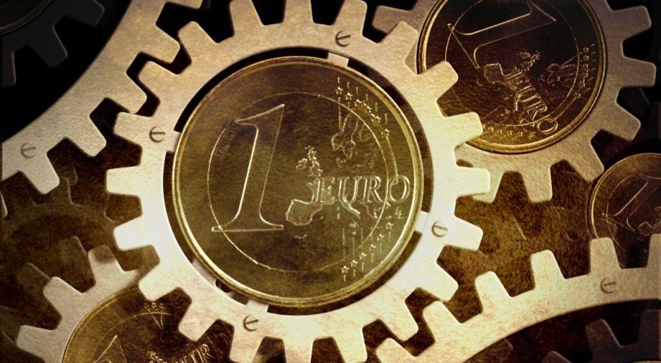 Miliardy euro z budżetu UE wydano niezgodnie z przepisami