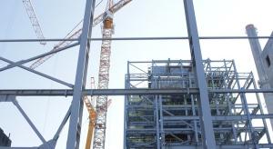 W trzech kwartałach Tauron wydał na inwestycje 2,7 mld zł