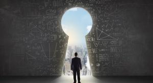 Liderzy firm - Brzoska, Czaja, Gacek: jak przekuć pomysł w sukces?