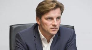 Prezes PGE: więcej przewidywalności w regulacji dystrybucji