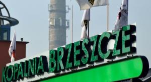 Tauron zainwestuje w Brzeszcze nawet bez emisji akcji