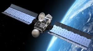 87 mln euro z UE na projekty kosmiczne