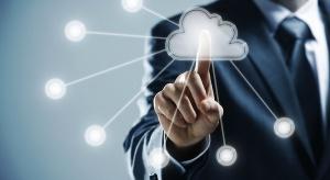 Usługi w chmurze - fakty i mity