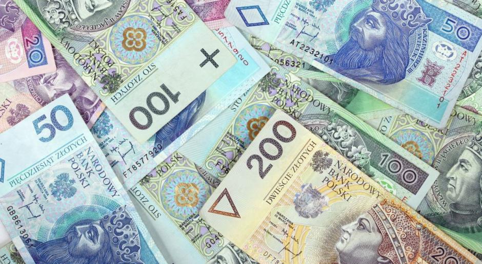 CenEA: 6529 zł kwoty wolnej to koszt 14,8 mld zł rocznie