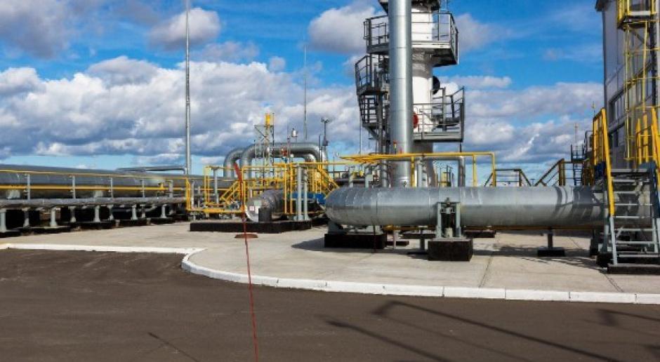 Premia dla Francji za wspieranie Nord Stream 2