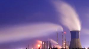Chińczycy podwoją moc elektrowni atomowych w Argentynie