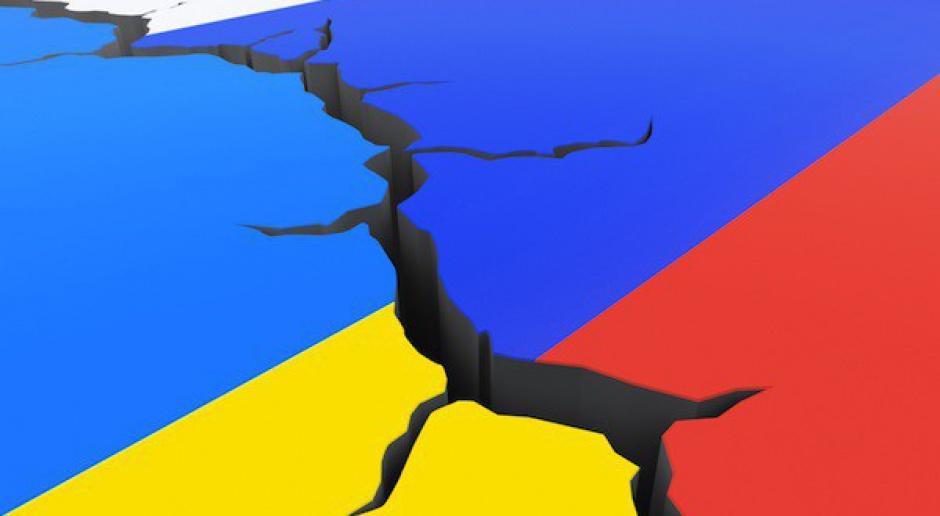 Rosja przedstawiła Ukrainie propozycję dot. spłaty długu