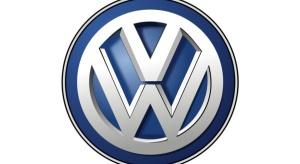 """VW AG zidentyfikował auta pod kątem nieprawidłowości """"emisyjnych'"""