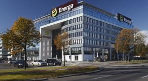 Energa: dodatkowy zysk, a nie zwolnienia