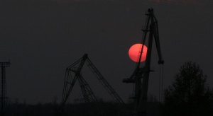 Umowa ws. rewitalizacji portu rzecznego w Kędzierzynie-Koźlu