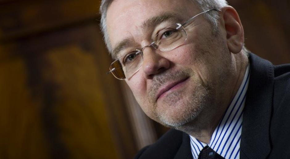 Arendarski, KIG: optymistyczne zapowiedzi premier ws.inwestycji