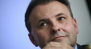Prof. Orłowski: expose premier Szydło to klarowna wizja zmian w gospodarce