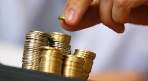 Postępowanie UOKiK przeciw Credit Agricole Bank Polska