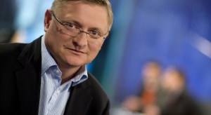 Polska Rada Biznesu o expose premier: nadzieja na rzeczową współpracę