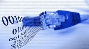 PGE i Tauron rozwijają usługi online