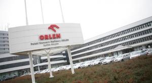 Związki PKN Orlen przeciwne sprzedaży spółek transportowych