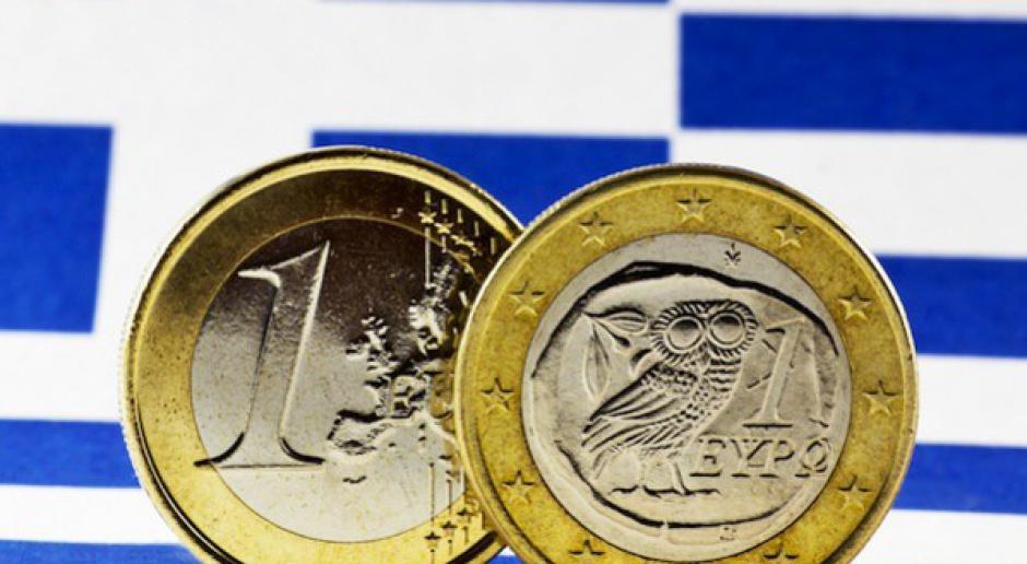 Grecja. Przyjęto ustawę ws. reform wymaganych przez wierzycieli