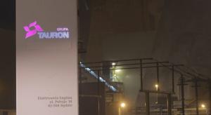 Tauron: kolejne 400 mln zł dostępnego finansowania