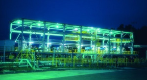 IKS Solino testuje magazynowanie benzyn