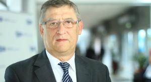 Szczypiński, Grupa Azoty: energetyka to kluczowy element rozwoju firmy
