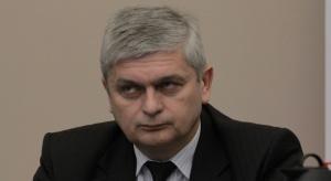 Prezes Bogdanki: nie planujemy zwolnień
