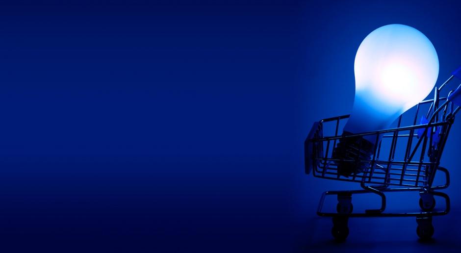 Więcej rynku, więcej problemów na rynku energii