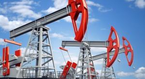 Rekordowe odpisy firm naftowych