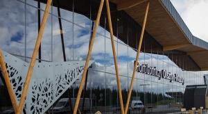 Lotos-Air BP Polska na piątym lotnisku